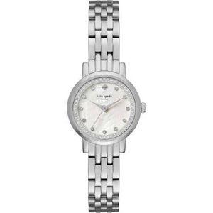 NWT Kate Spade Women's Mini Monterey Watch